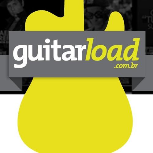 Guitarload's avatar