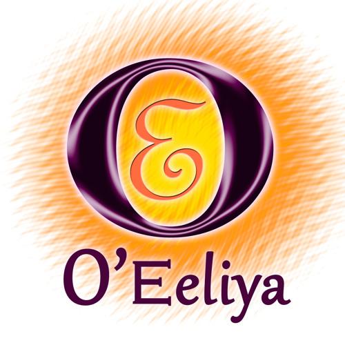 OEeliya's avatar
