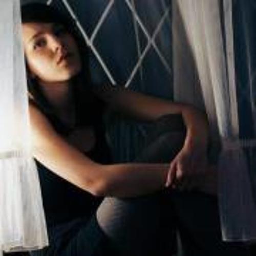 Katarzyna Mosakowska 1's avatar