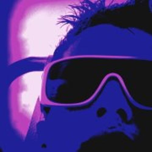 Patrick Daitx's avatar
