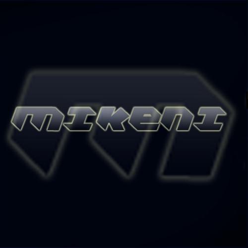 Mikeni's avatar