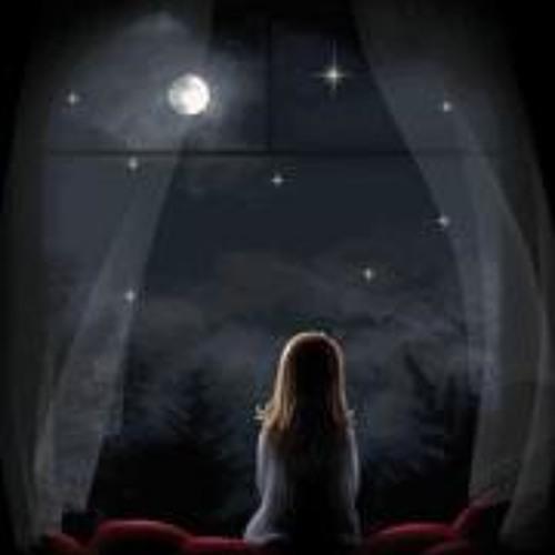 Noura Ahmed 5's avatar