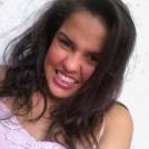 Sara Malik 4's avatar