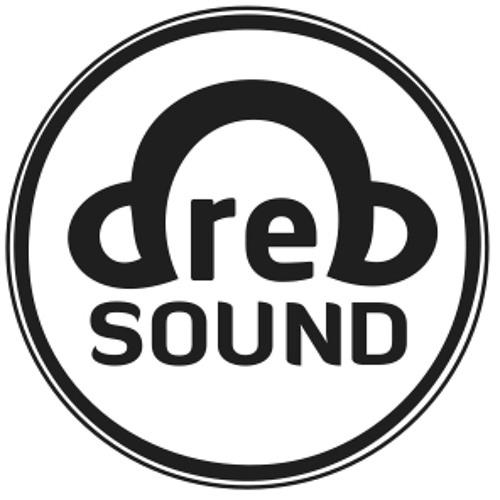 Dredsound's avatar