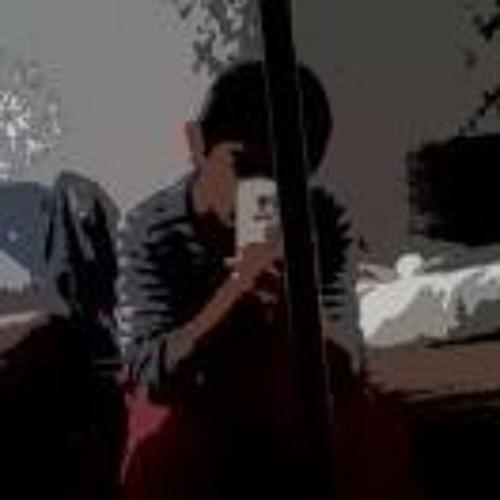 Yasin Matak's avatar