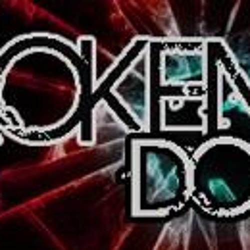 Broken Dose's avatar
