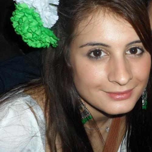 Teresa esteve's avatar