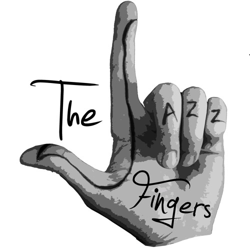 The Jazz Fingers's avatar