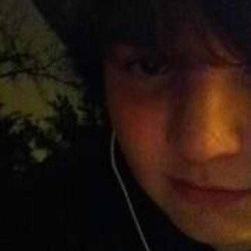 Byron Winans's avatar