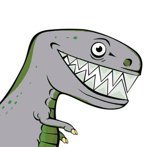 Skill_Rex's avatar