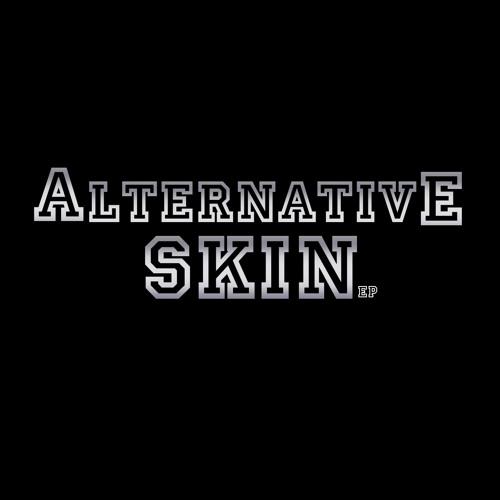 Alternative Skin's avatar