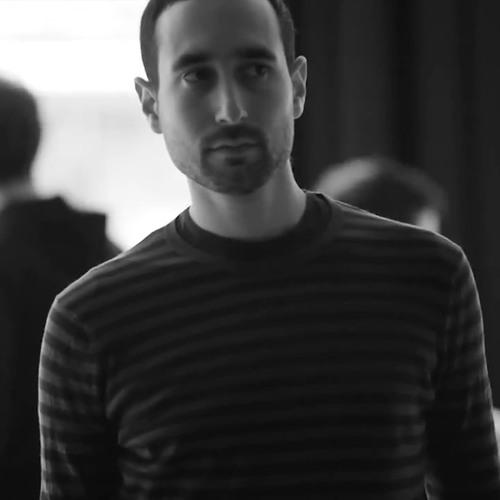 Nikos Kandarakis's avatar