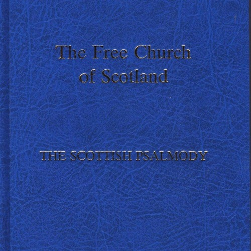 ScottishPsalmody's avatar