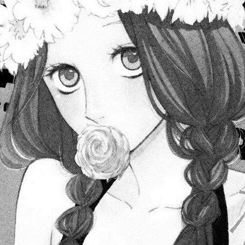 chanachuu's avatar