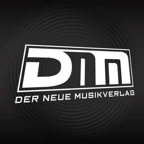 Der Neue Musikverlag e.K.'s avatar