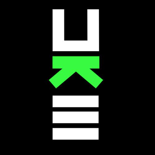 U K E's avatar