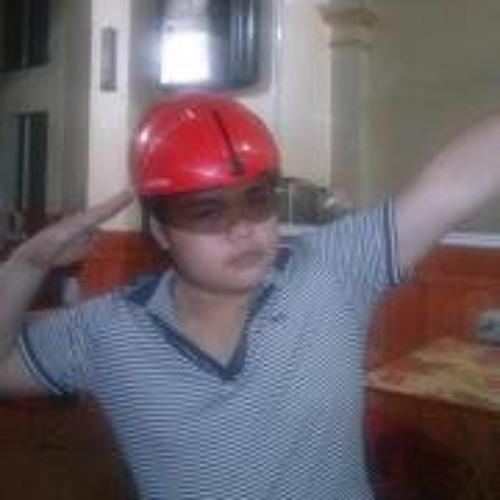 Nam Trần 30's avatar