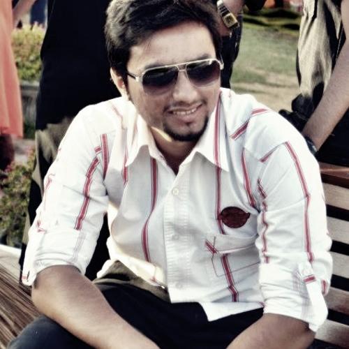 Saajna (Remix) - I Me Aur Main