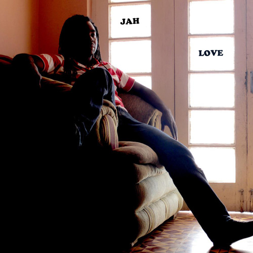 Jah Love Is Coming's avatar