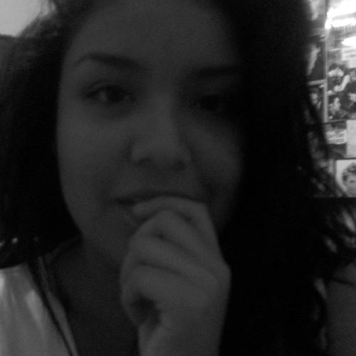 Indiegirl♥'s avatar