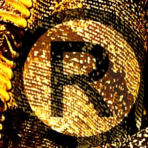 ReptilAmarillO's avatar