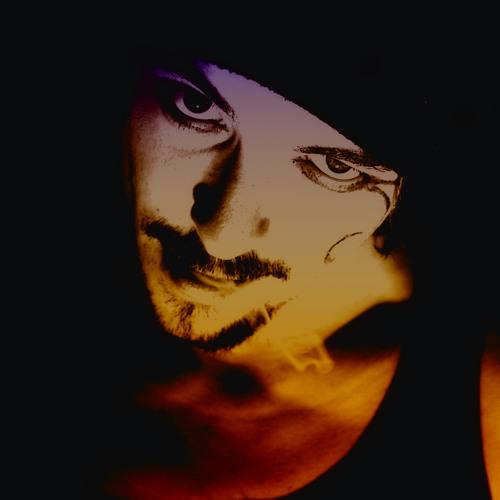 soundlabor's avatar
