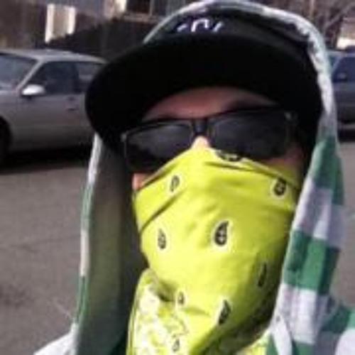 CoreyB_Yo's avatar