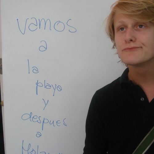 LMLetsch's avatar