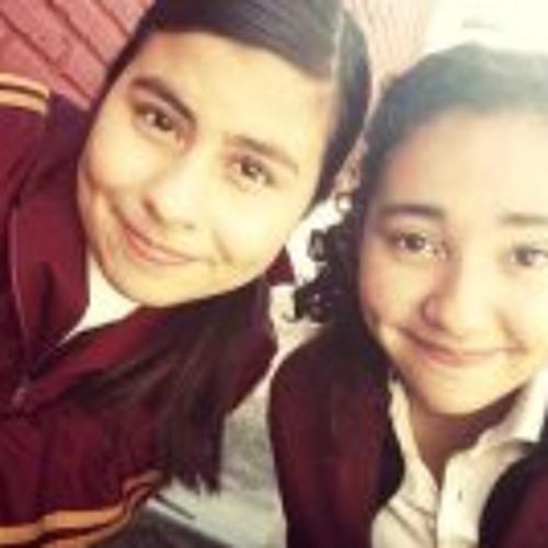 Paola Mejia 6's avatar