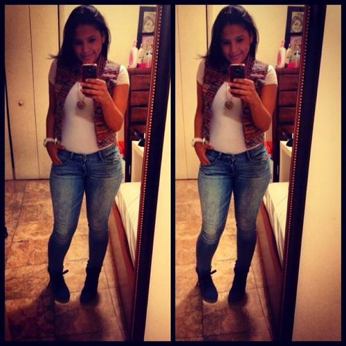 _msmilly's avatar