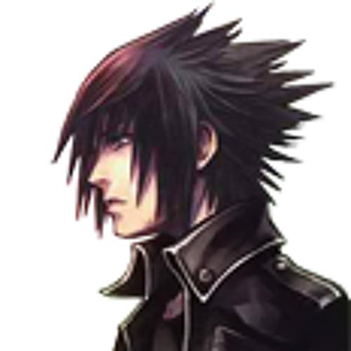 blaznxswd's avatar