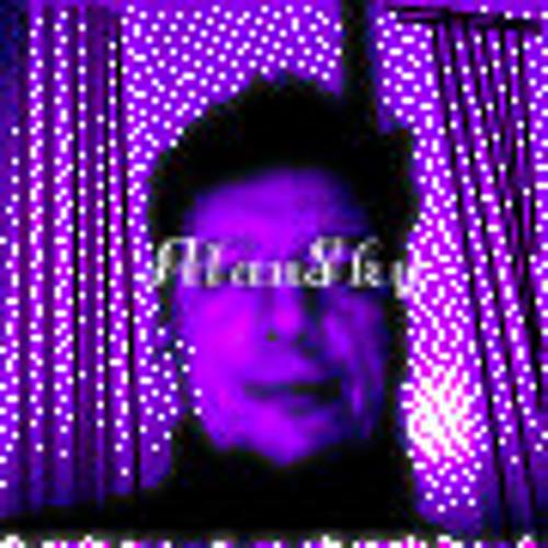Alan O. Sky's avatar