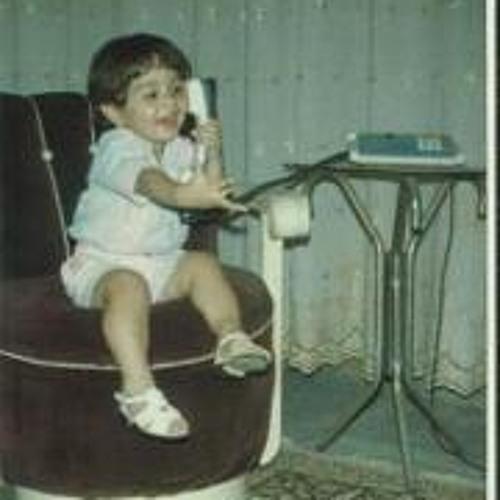 Mohsen Kassas's avatar