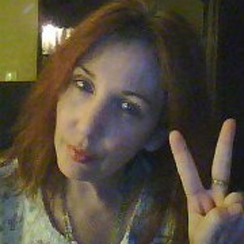 Melissa M Schenkel's avatar