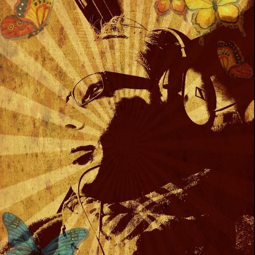 Lotusblomma's avatar