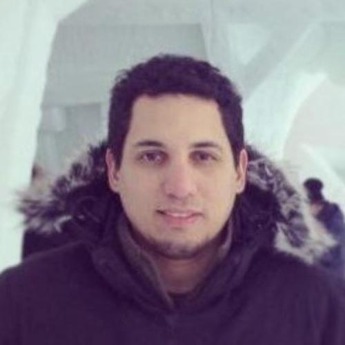 parruda-paulo's avatar