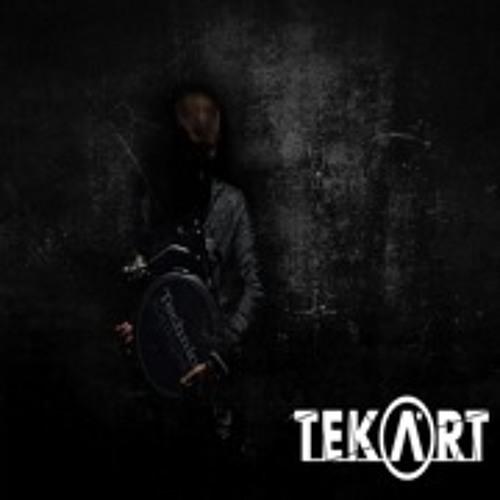 Tekart's avatar