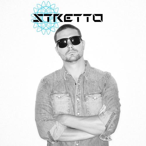 DJStretto's avatar