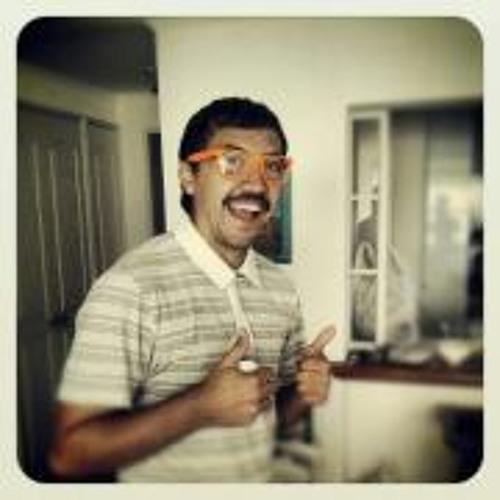 Juan Pablo Lagos's avatar