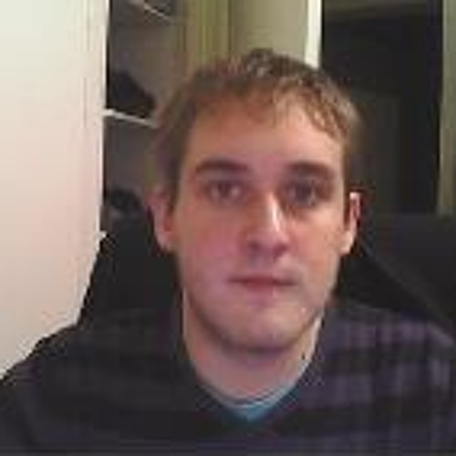 GutzFR's avatar