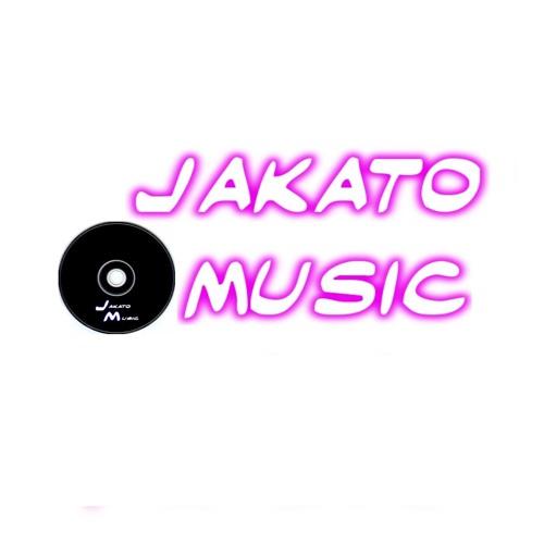 JakatoMusic's avatar