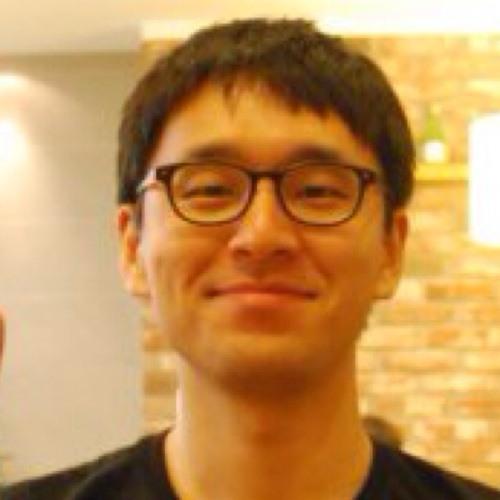 kyehyun's avatar