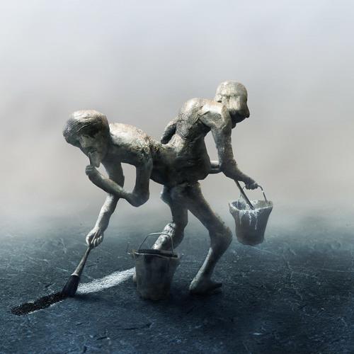 Vato gomarelli's avatar