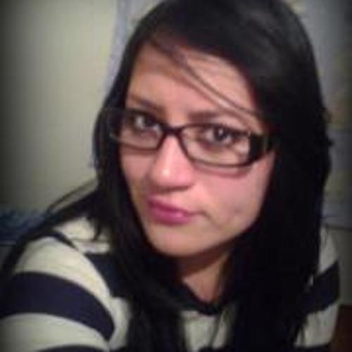 Mayra Morrison's avatar