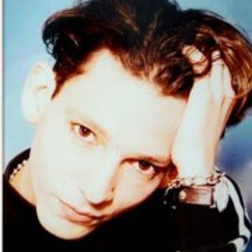 Angel Smith 24's avatar