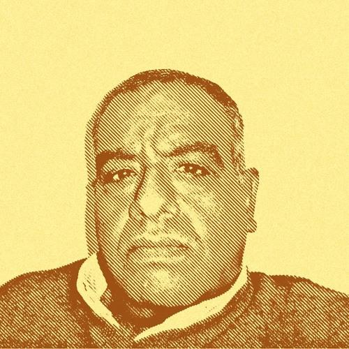 Mohamd Qady's avatar