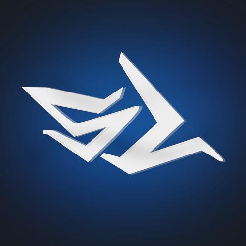 SOULER1's avatar
