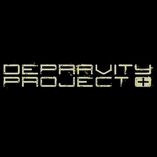 Depravity Project 2.0's avatar