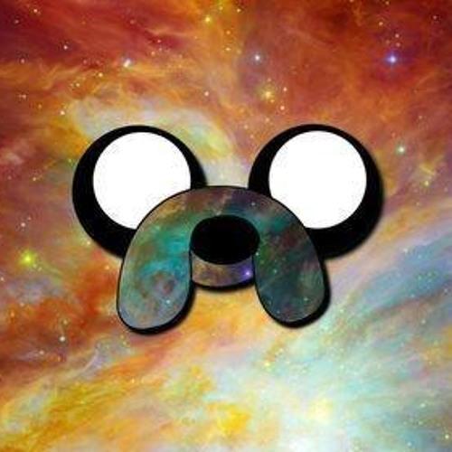 Mcnilla9's avatar