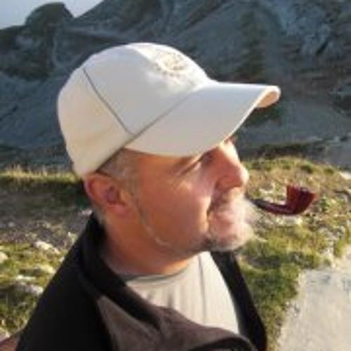 Rudi Reggiani's avatar